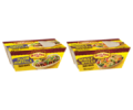 Save 75¢ on ONE (1) any variety Old El Paso™ Taco Boats™ Dinner Kit OR Taco Boats™ Flour Tortillas