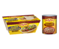Save $1.00 off TWO (2) Old El Paso™ products (exclusions apply)