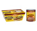 Save $1.00 when you buy TWO (2) Old El Paso™ products (excludes...