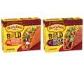 Save 75¢ off ONE (1) BOX Old El Paso™ Bold Flavored Stand 'N Stuff™ Taco Shells OR Bold Flavored Stand 'N Stuff™ Taco Shells Dinner Kit
