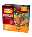 Save $1.00 on any 3 Old El Paso® products