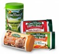 Save $1.00 off Four (4) Old Orchard Frozen Juice Concentrates