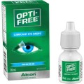 Save $4.00 on any OPTI-FREE® Lubricant Eye Drop 10mL or Larger