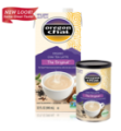 Save $1.00 on any ONE (1) Oregon Chai Item