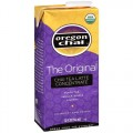 Save $1.50 off any ONE (1) Oregon Chai Product