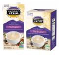 Save $1.00 off ONE (1) Oregon Chai Product