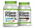 Save $5.00 on any ONE (1) Orgain Protein Powder