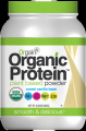 Save $5.00 on any Orgain® Organic Powder