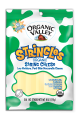 Save $1.00 off ONE (1) Organic Valley Stringles, 6 count