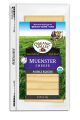 Save $1.25 on any Organic Valley® Cheese