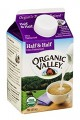 Save $1.00 on any Organic Valley® Product