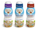 Save $1.00 off ONE (1) Organic Valley Flavored Half and Half