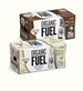 Save $7.00 on any 12pk Organic Valley Organic Fuel