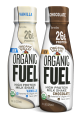 Save $1.50 on any one (1) Organic Valley® Organic Fuel 11oz