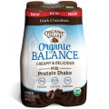Save $3.50 on any one (1) Organic Valley® Organic Balance Milk Protein Shakes 4 pk. or larger