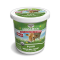 Save $1.00 on any TWO (2) Organic Valley Grassmilk Yogurt Cups