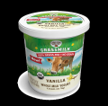 SAVE $1 on any Organic Valley Grassmilk product