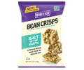 Save $1.00 off ONE (1) Our Little Rebellion® Bean Crisps™.
