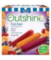 Save $1.00 off any one OUTSHINE® Fruit Bars