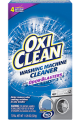 Save $1.00 off ONE (1) OxiClean™  Washing Machine Cleaner