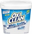 Save $1.00 on any ONE (1) OxiClean™ White Revive™