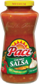 Buy One Get One Free Pace® Salsa or Picante 15oz or larger
