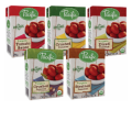 Save $2.00 off ONE (1) Pacific Foods Organic Tomatoes