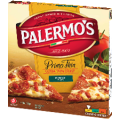 Save $1.00 off Palermo's Frozen Pizzas