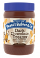$0.25 off any one (1) 16oz Jar of Peanut Butter