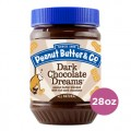 Save $1.00 on any ONE (1) 16oz jar of Peanut Butter & Co. Peanut Butter