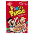 Save $1.00 when you buy TWO (2) Post® PEBBLES™ cereals (any variety, 11 oz or larger)