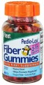 Save $1.00 off Pedia-Lax Fiber Gummies