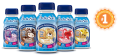 Save $3.00 off any Two (2) PediaSure® product
