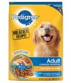 Save $1.00 on any one (1) PEDIGREE® Dry Food for Dogs