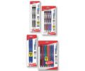 Save $1.00 off ONE (1) Pentel® ENERGEL® Pack