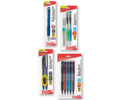 Save $1.00 off ONE (1) Pentel® Twist-Erase® Pack