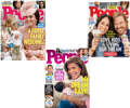 Save $1.00 when you buy any ONE (1) People Magazine.