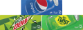 Save $1.00 on Pepsi™ Products. Buy 2 of any variety, 12 pk., 12...