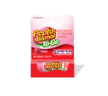 Save $0.50 on one (1) Pepto-Bismol™ To Go product