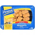 Save $1.25 On any TWO (2) PERDUE® Short Cuts® or Refrigerated Breaded Chicken