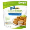 Save $1.50 on TWO (2) Perdue® Simply Smart™ or Harvestland™ Frozen Fully Cooked Products