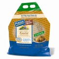 SAVE $1.00 On any ONE (1) PERDUE® OVEN READY Seasoned Roaster