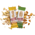 Save $1.00 off ONE (1) 1.6-2.5 oz Perfect Bar (exclusions apply)