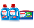 Save $2.00 on ONE (1) Persil® ProClean® Laundry Detergent (excludes trial/travel sizes)