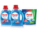 Save $1.00 on ONE (1) Persil® ProClean® Laundry Detergent...