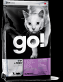 Save $5.00 off  Pet Curean Go!™ or Now Fresh™ Dog or Cat food