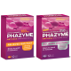 Save $1.50 on any Phazyme® product.