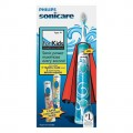 Save $5.00 off (1) Philips Sonicare For Kids