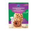 Save 50¢ when you buy any ONE (1) Pillsbury™ Girl Scouts® Caramel & Coconut Inspired Blondie Mix.