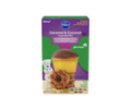 Save 50¢ when you buy any ONE (1) Pillsbury™ Girl Scouts® Caramel & Coconut Inspired Cupcake Mix.